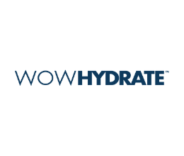 WOW-Hydrate-2